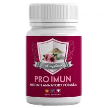 Pro Imun