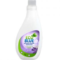 Ecoblue detergent natural pentru rufe, Blue Diamond