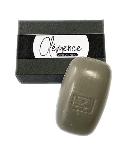 Sapun Clemence Antiacneic