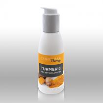 Curcuma Therapy – Turmeric Gel Antiinflamator