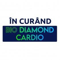 Bio Diamond Cardio