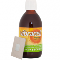 Vibracell - supliment multivitamine natural, Blue Diamond
